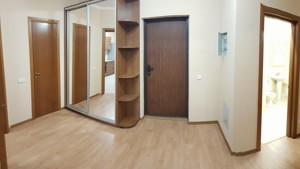 Квартира Чаадаева Петра, 2в, Киев, Z-502618 - Фото 4