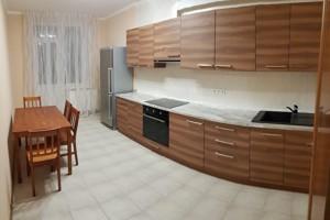 Квартира Чаадаева Петра, 2в, Киев, Z-502618 - Фото 7