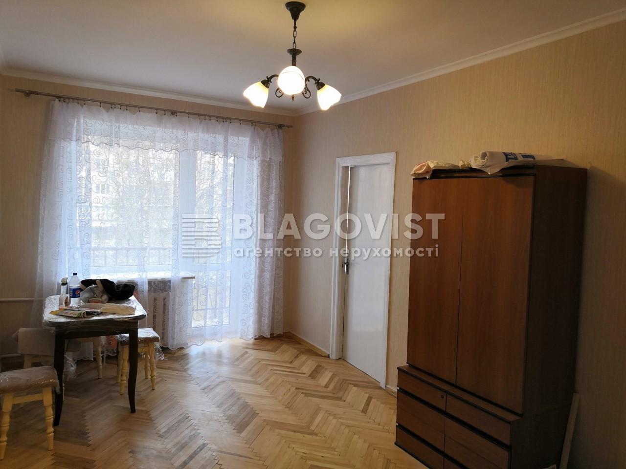 Нежилое помещение, R-24909, Подвысоцкого Профессора, Киев - Фото 3