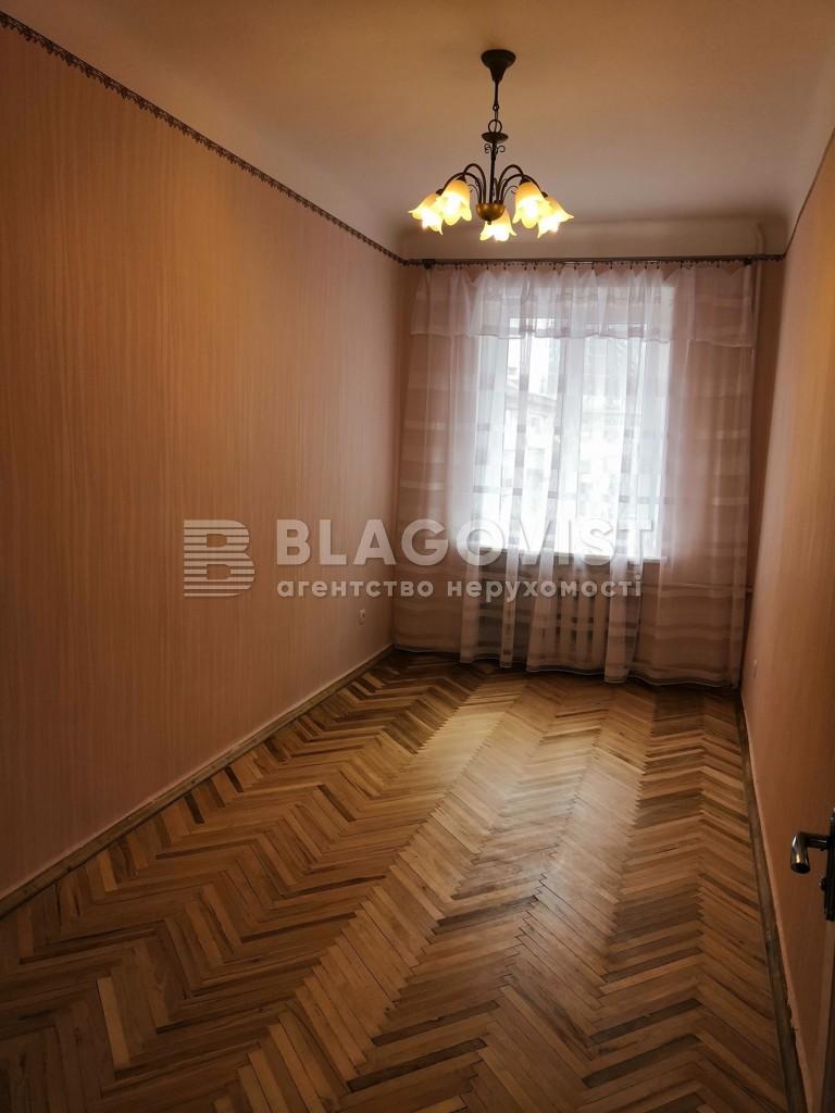 Нежилое помещение, R-24909, Подвысоцкого Профессора, Киев - Фото 6