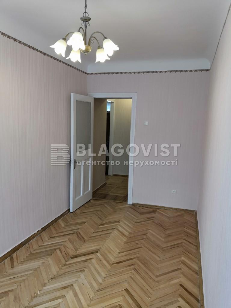 Нежилое помещение, R-24909, Подвысоцкого Профессора, Киев - Фото 7