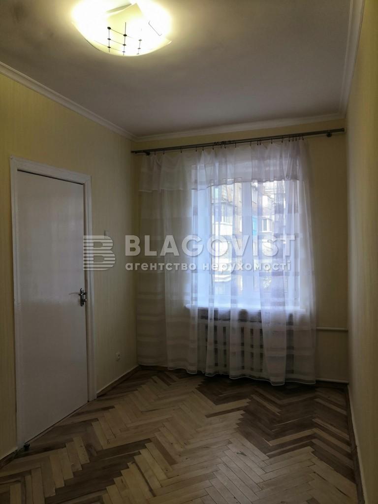 Нежилое помещение, R-24909, Подвысоцкого Профессора, Киев - Фото 8