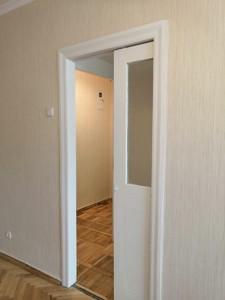 Нежилое помещение, R-24909, Подвысоцкого Профессора, Киев - Фото 14