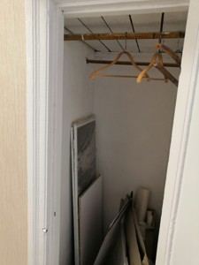 Нежилое помещение, R-24909, Подвысоцкого Профессора, Киев - Фото 15
