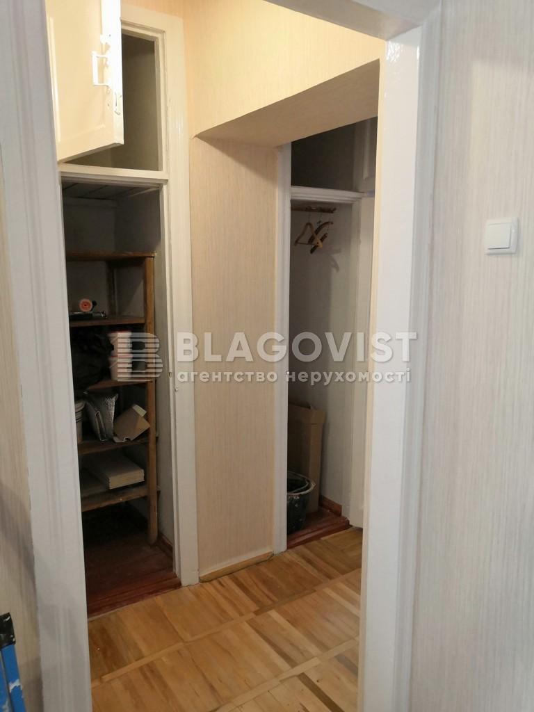 Нежилое помещение, R-24909, Подвысоцкого Профессора, Киев - Фото 16