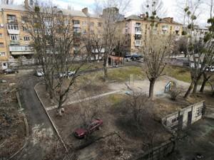 Нежилое помещение, R-24909, Подвысоцкого Профессора, Киев - Фото 18