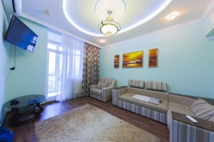 Квартира Механизаторов, 2, Киев, H-43888 - Фото3