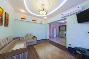 Квартира Механизаторов, 2, Киев, H-43888 - Фото 4