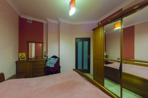 Квартира Механизаторов, 2, Киев, H-43888 - Фото 6