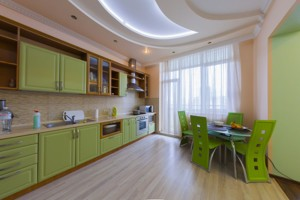Квартира Механизаторов, 2, Киев, H-43888 - Фото 7