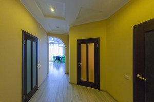 Квартира Механизаторов, 2, Киев, H-43888 - Фото 10