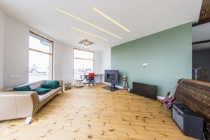 Apartment Bohatyrska, 30б, Kyiv, Z-459152 - Photo3