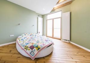 Квартира Богатирська, 30б, Київ, Z-459152 - Фото 18