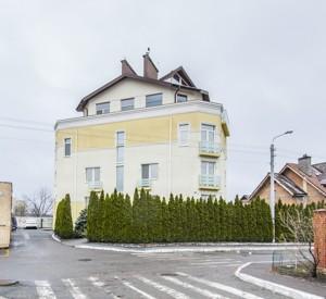 Квартира Богатирська, 30б, Київ, Z-459152 - Фото 38