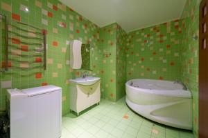 Квартира Старонаводницкая, 13, Киев, R-24758 - Фото 14