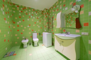 Квартира Старонаводницкая, 13, Киев, R-24758 - Фото 13
