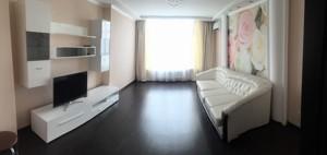 Квартира R-24947, Лобановского просп. (Краснозвездный просп.), 4г, Киев - Фото 6