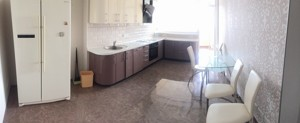 Квартира R-24947, Лобановского просп. (Краснозвездный просп.), 4г, Киев - Фото 7
