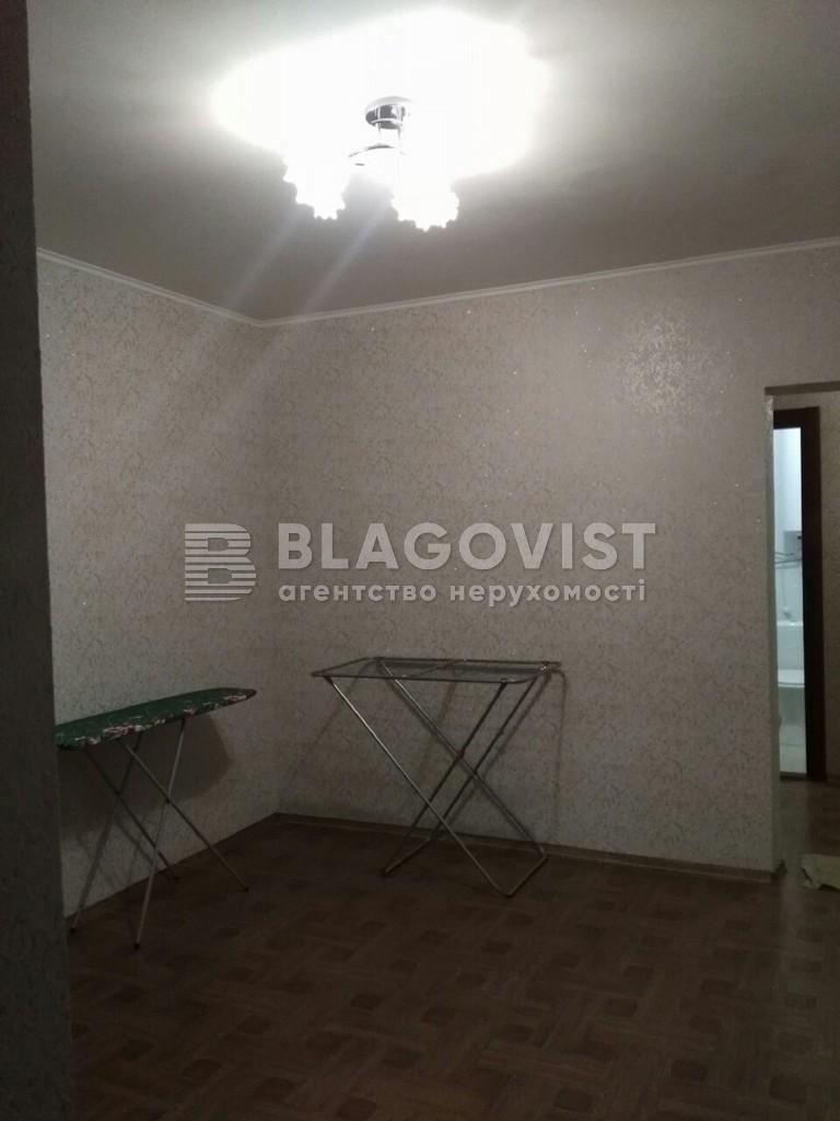 Квартира H-43840, Глушкова Академика просп., 9е, Киев - Фото 13