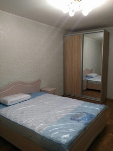 Квартира H-43840, Глушкова Академика просп., 9е, Киев - Фото 12