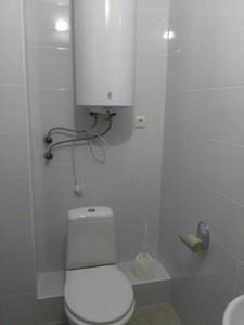 Квартира H-43840, Глушкова Академика просп., 9е, Киев - Фото 19