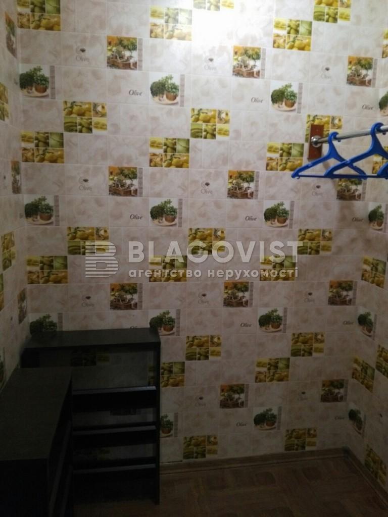 Квартира H-43840, Глушкова Академика просп., 9е, Киев - Фото 21