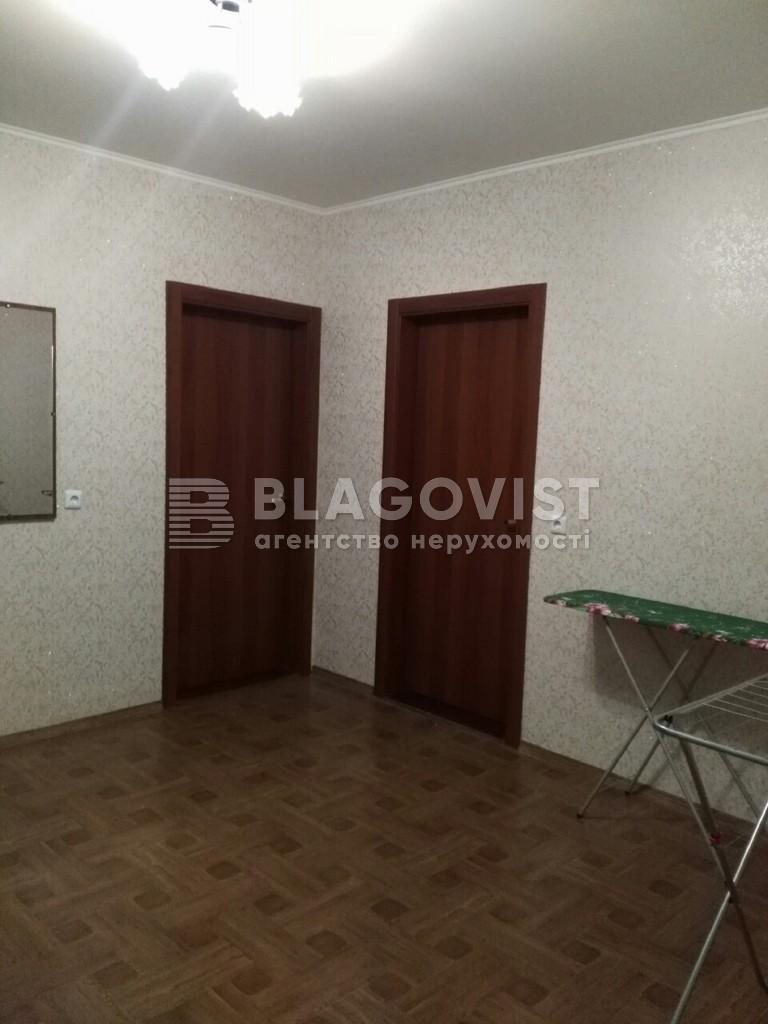 Квартира H-43840, Глушкова Академика просп., 9е, Киев - Фото 23