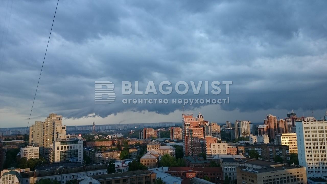 Квартира H-41384, Панаса Мирного, 17, Киев - Фото 10