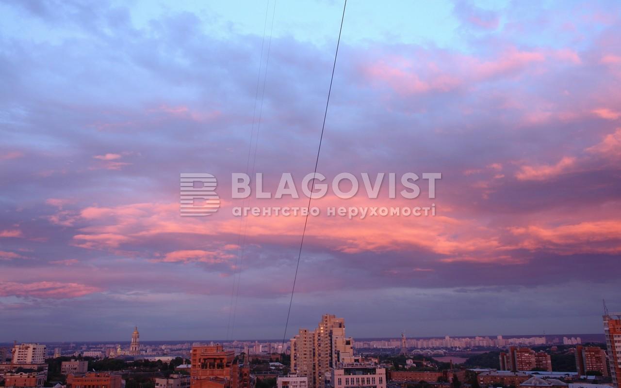 Квартира H-41384, Панаса Мирного, 17, Киев - Фото 12
