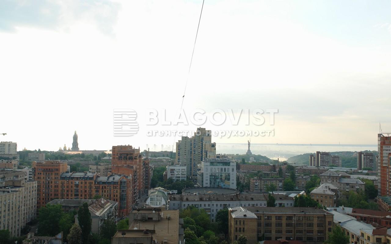 Квартира H-41384, Панаса Мирного, 17, Киев - Фото 13