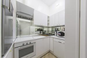 Квартира Малая Житомирская, 5, Киев, Z-500753 - Фото 10