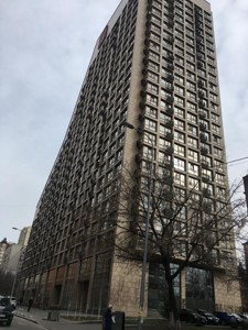 Apartment Zolotoustivska, 34, Kyiv, R-30733 - Photo1