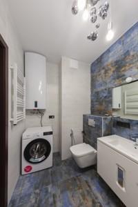 Квартира Предславинская, 55, Киев, A-109994 - Фото 10