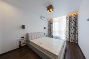 Квартира Предславинская, 55, Киев, A-109994 - Фото 5