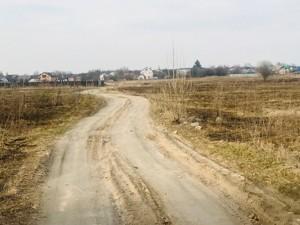 Земельный участок Глебовка, R-24978 - Фото3