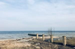 Земельный участок Глебовка, R-24978 - Фото