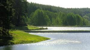 Земельный участок Лишня, M-34764 - Фото 1