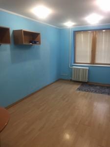 Квартира Приозерная, 2б, Киев, Z-451514 - Фото3