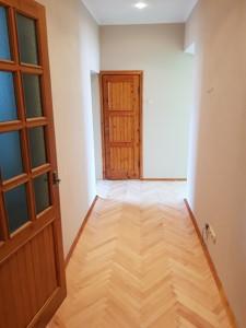 Квартира F-11331, Бойчука Михаила (Киквидзе), 4, Киев - Фото 12
