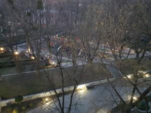 Квартира F-11331, Бойчука Михаила (Киквидзе), 4, Киев - Фото 14