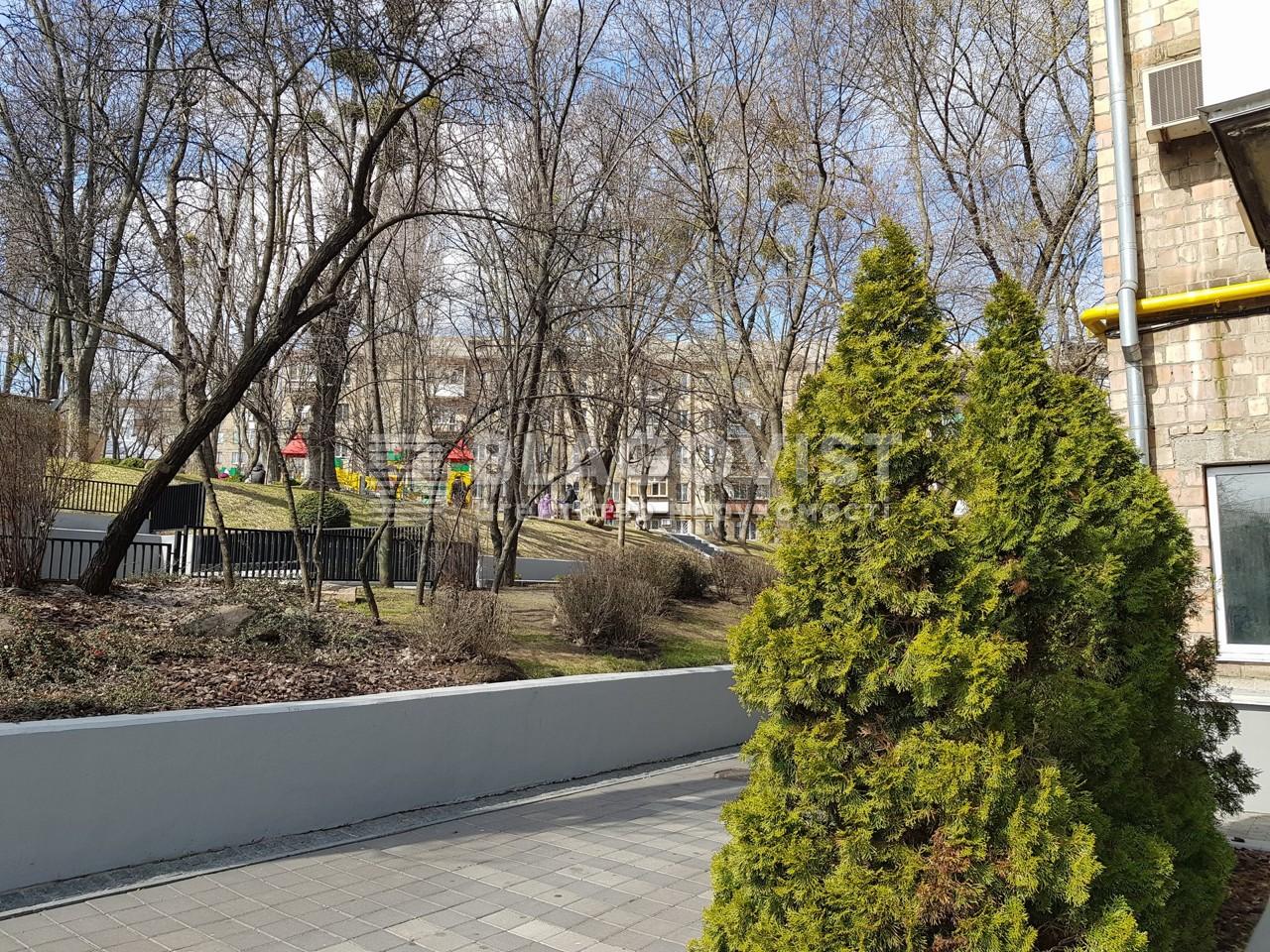Квартира F-11331, Бойчука Михаила (Киквидзе), 4, Киев - Фото 15