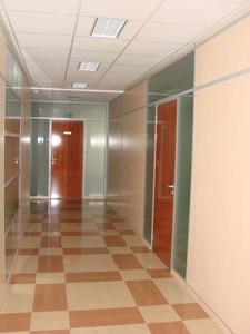 Офис, Пироговский путь (Краснознаменная), Киев, R-24986 - Фото 4