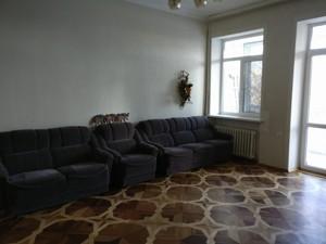 Квартира Бульварно-Кудрявская (Воровского) , 31а, Киев, R-24756 - Фото3