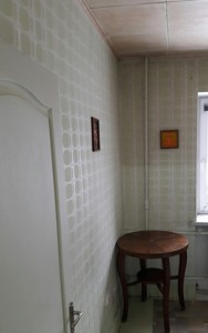 Окремо розташована будівля, Франка Івана, Київ, R-24397 - Фото3