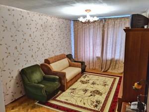 Квартира Мичурина, 4, Киев, Z-513329 - Фото3