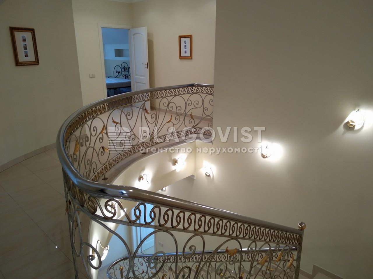 Дом A-110020, Черногорская, Киев - Фото 41