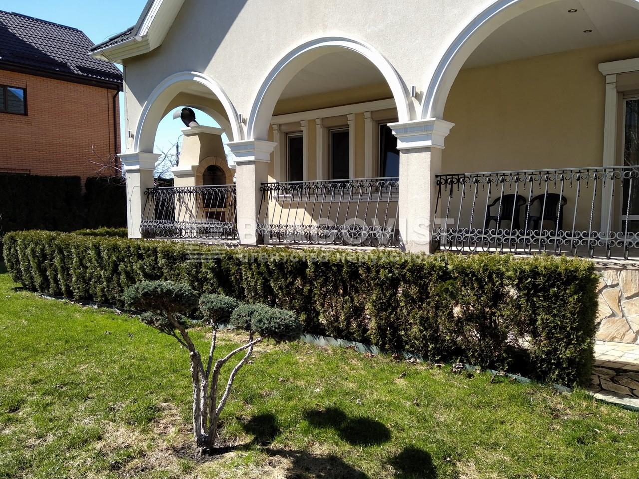 Дом A-110020, Черногорская, Киев - Фото 44