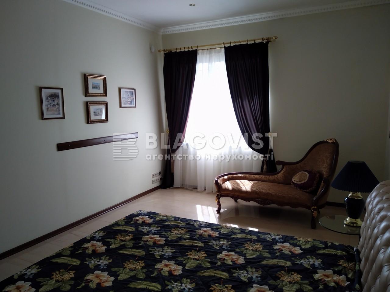 Дом A-110020, Черногорская, Киев - Фото 15