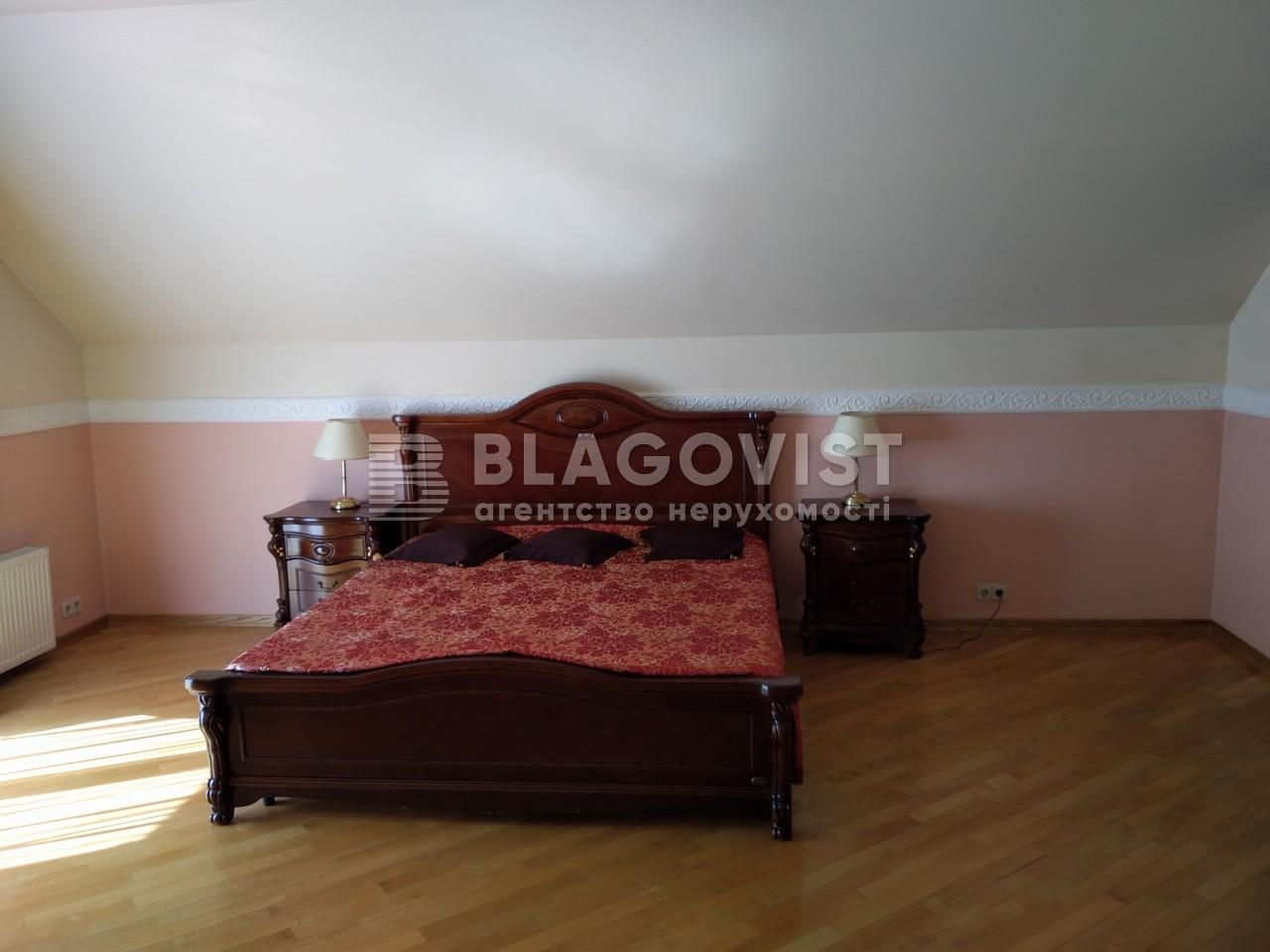Дом A-110020, Черногорская, Киев - Фото 19