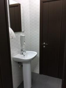 Офіс, Пшенична, Київ, R-25027 - Фото 4